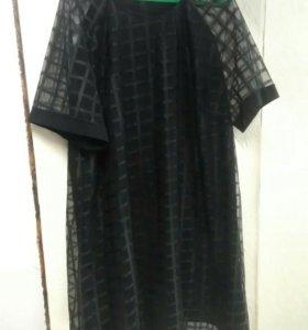 Платье 52-54 размер!!!👗👗👗💥💥💥