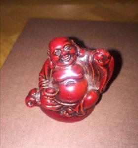 Маленький сувенир / статуэтка будда