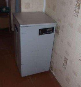 Машинка стиральная урал 4м