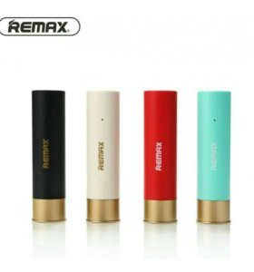 Power Bank Remax RPL-18 2500 mAh