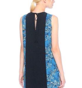 Платье размер 44/46