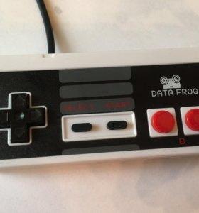 Джойстик NES USB