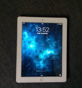 iPad 2 (3G, 64gb)