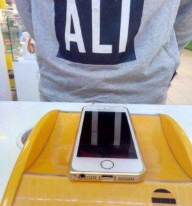 iphone 5c 32 гб Оригинальный