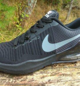 Новые мужские Nike ZOOM™