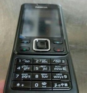 Nokia 63 00