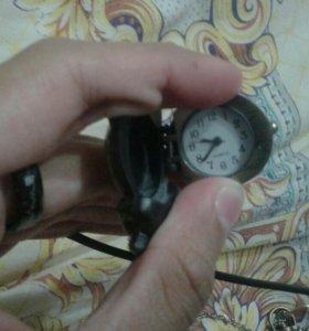 Часы сувенир
