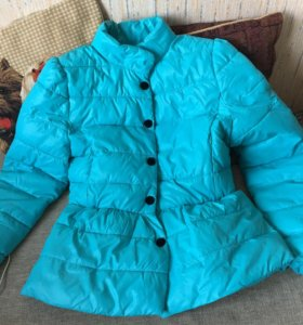 Куртка 44р