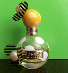 Marc Jacobs Honey eau de parfum 30/50 ml