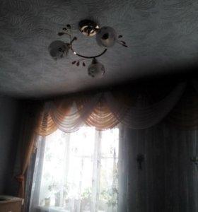 Комната, 24.1 м²