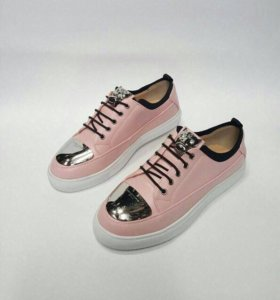 Ботиночки бренд на 36