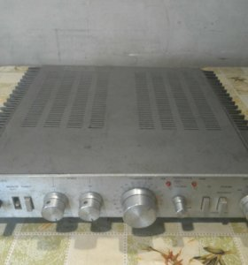 Усилитель Амфитон 25У-002С