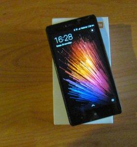 Xiaomi redmi 3s pro 32Gb.