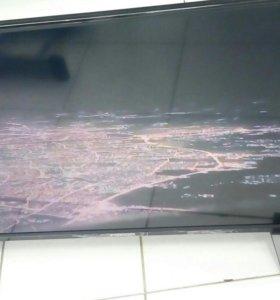 "Телевизор supra ""40"""