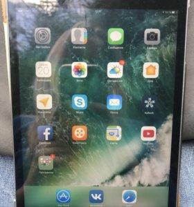 iPad 3 mini 16 Гб