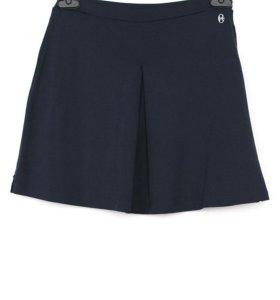 Юбка-шорты спорт, теннис, новая