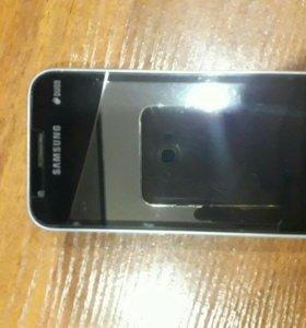 Телефон Samsung Galaxy j1mini