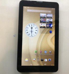 Prestigio Multipad Wise 3038 3G