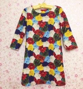 Отличное платье по привлекательной цене