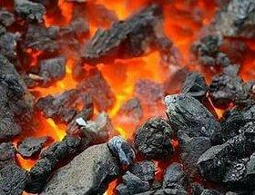 Доставка угля от 1 тонны