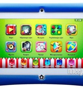 Чехол на планшет 7.0 противоударный