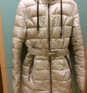 Зимняя куртка. Новая.