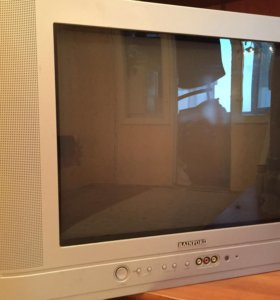 Rainford телевизор