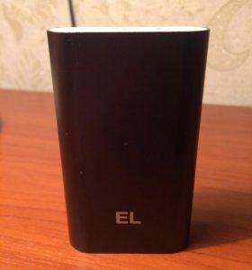 Power Bank EL (5200 mah)