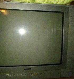 Телевизор бесплатно