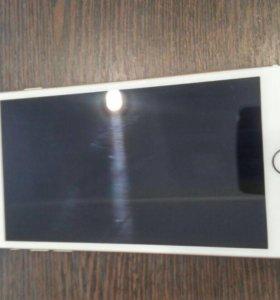 Айфон 6+ 64g