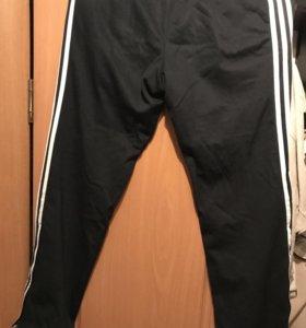 Штаны Adidas