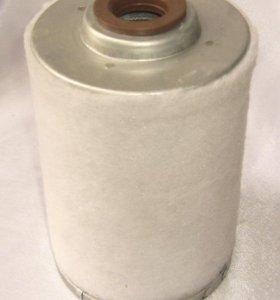 Фильтр сепаратор растворонасоса