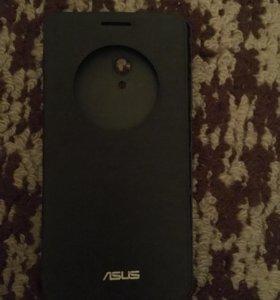 Чехол на Asus ZenFone 6