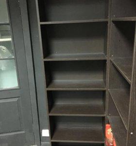 Шкаф, стеллаж