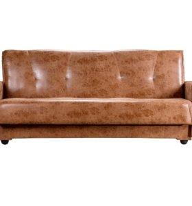 Новый диван c доставкой