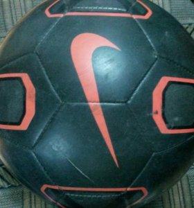 Мяч NIKE