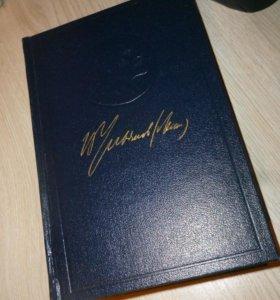 Книги. Ленин, Полное собрание сочинений - 55 томов