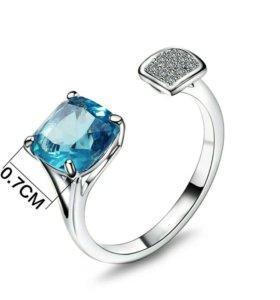 Милое и необычное кольцо