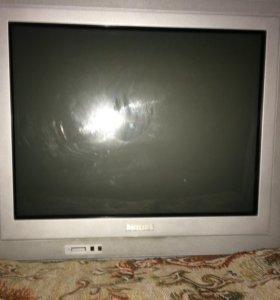 """Телевизор """"philips"""