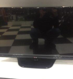 Телевизор LG 32 LN541V