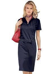 Новое темно-синее платье-поло на 56-58 и 58 р-р