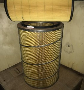Фильтр воздушный 250И-1109080
