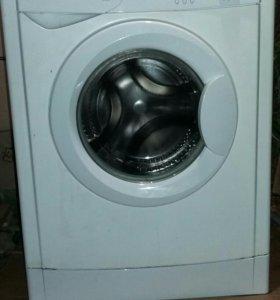 Ремонт и обслуживание и установка стиральных машин
