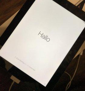 Айпад 3 32гб,(iPad 3)