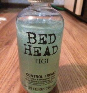 Сыворотка для волос TiDi