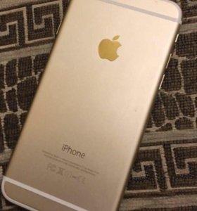 Айфон 6 64 гб