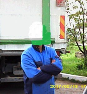 очки с видео регистратором