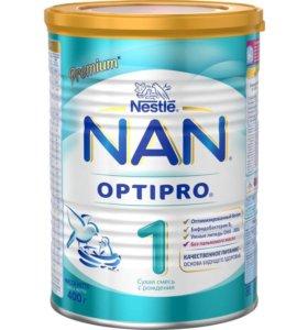 Нан оптипро1