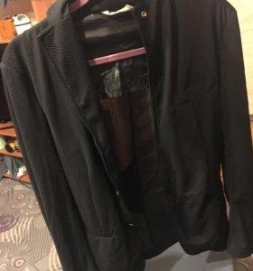 Пизжак мужской Zara