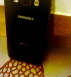 Обмен или продам Samsung galaxy A3